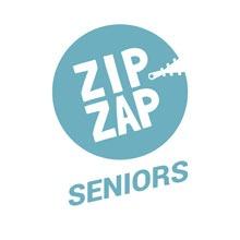 logo_zipzap_bleu_senior_web