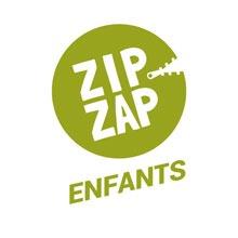 logo_zipzap_vert_enfant_web